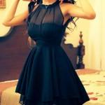 modanin-en-asil-hali-siyah-abiye-elbise-modelleri-8