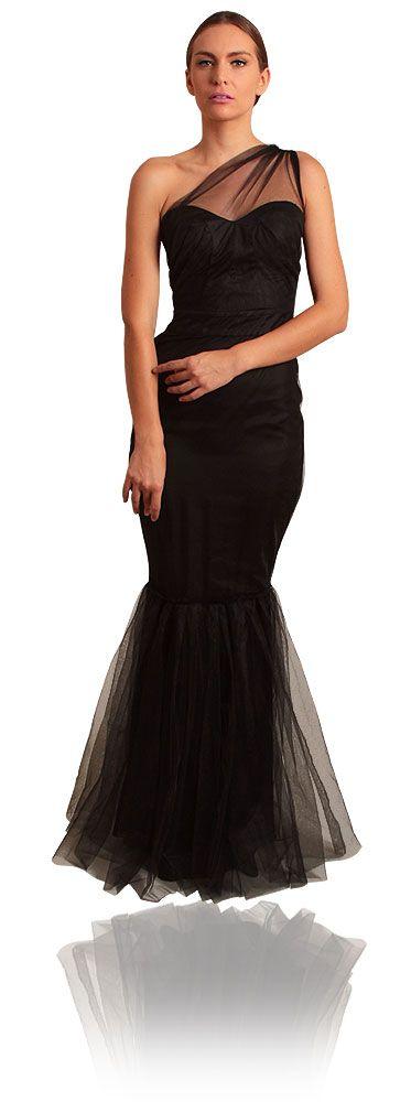 modanin-en-asil-hali-siyah-abiye-elbise-modelleri-9