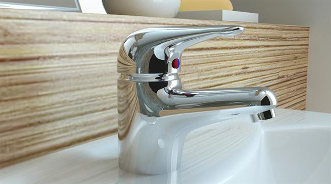 Mutfakta Pratik Bilgiler: Musluk Temizliği İçin    Musluklarınızın pırıl pırıl parlaması için eski naylon çoraplarınızdan faydalanın, farkı göreceksiniz.