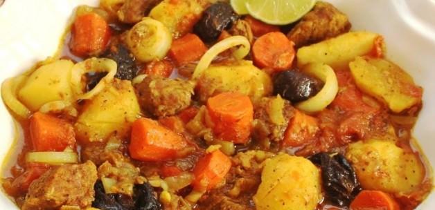 pers_usulu_tas_kebabi_1452761450_9317