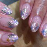 red nail art-white nail art-nail art-nail art designs-nailart-nails (16)