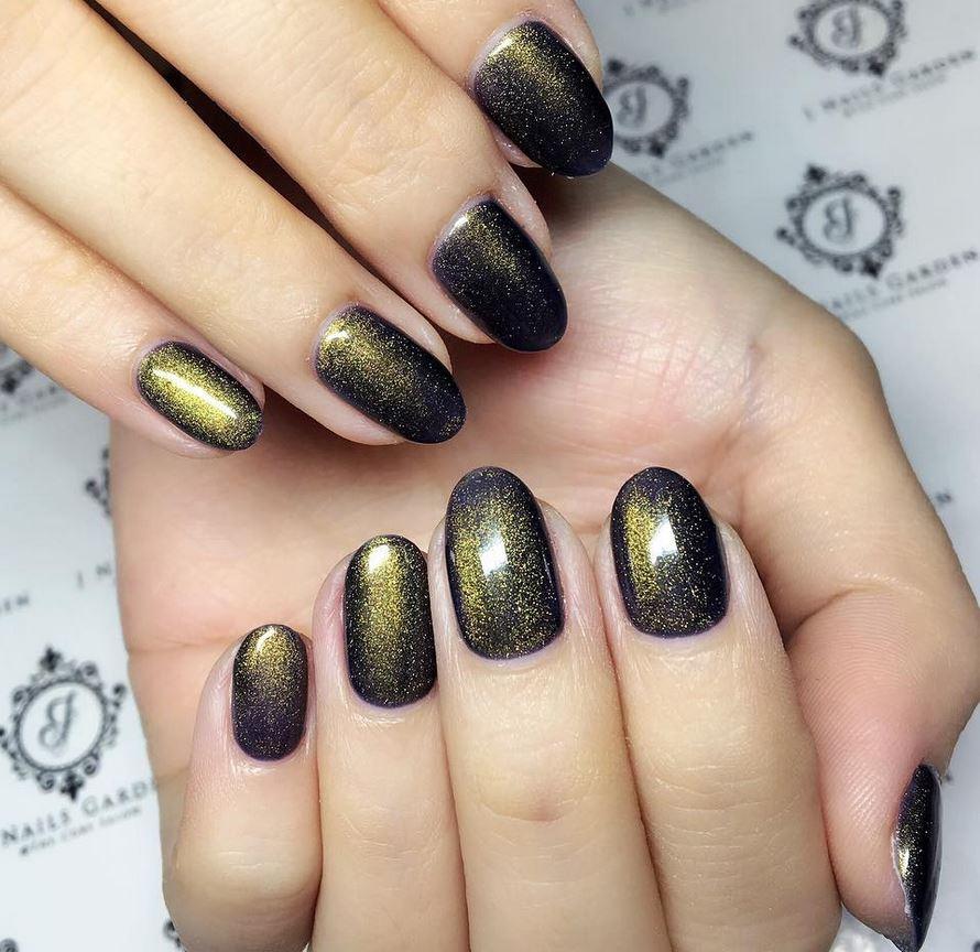 red nail art-white nail art-nail art-nail art designs-nailart-nails (22)