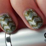 red nail art-white nail art-nail art-nail art designs-nailart-nails (25)