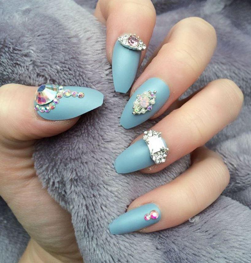 red nail art-white nail art-nail art-nail art designs-nailart-nails (39)