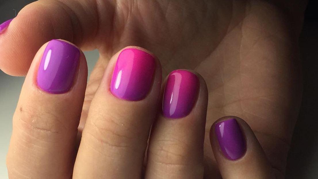 red nail art-white nail art-nail art-nail art designs-nailart-nails (43)