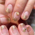 red nail art-white nail art-nail art-nail art designs-nailart-nails (48)