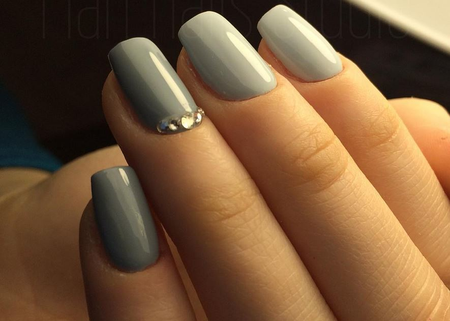 red nail art-white nail art-nail art-nail art designs-nailart-nails (9)