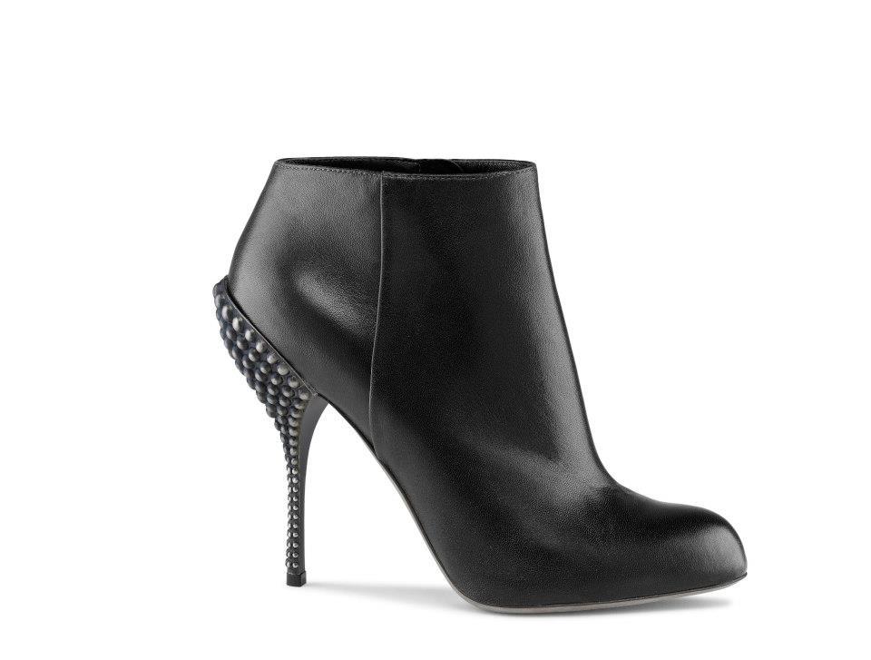 sergio-rossi-ayakkabi-modelleri-10