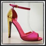 sergio-rossi-ayakkabi-modelleri-11