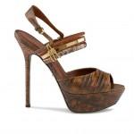 sergio-rossi-ayakkabi-modelleri-12