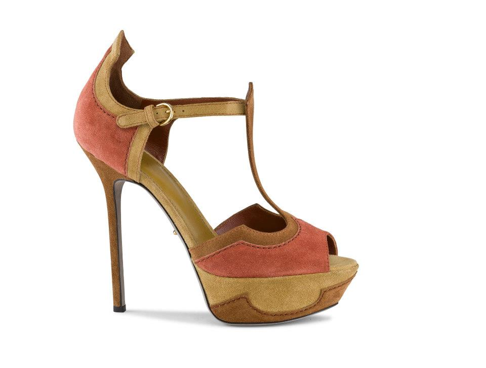 sergio-rossi-ayakkabi-modelleri-16