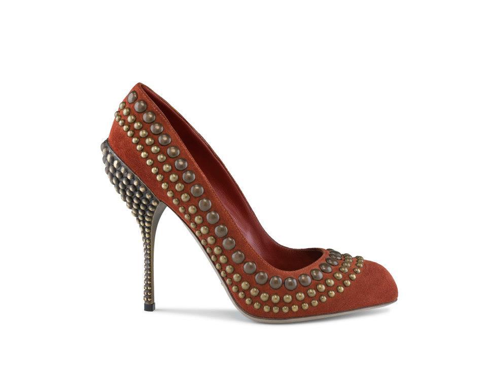 sergio-rossi-ayakkabi-modelleri-18