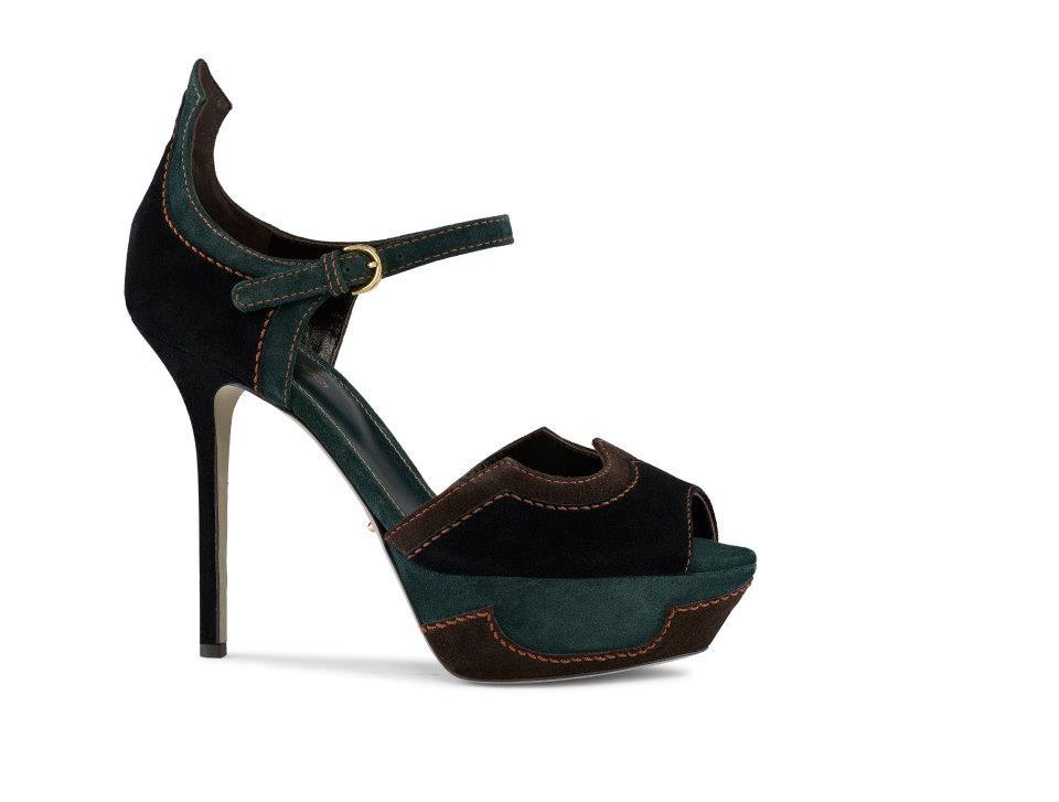 sergio-rossi-ayakkabi-modelleri-20