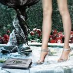 sergio-rossi-ayakkabi-modelleri-24