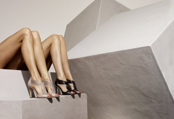 sergio-rossi-ayakkabi-modelleri-25