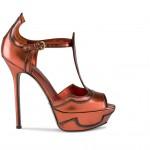 sergio-rossi-ayakkabi-modelleri-26