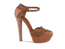 sergio-rossi-ayakkabi-modelleri-27