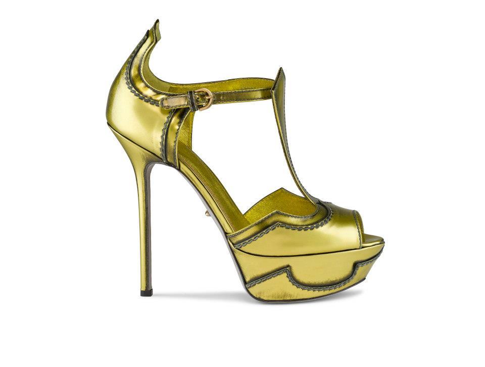 sergio-rossi-ayakkabi-modelleri-28