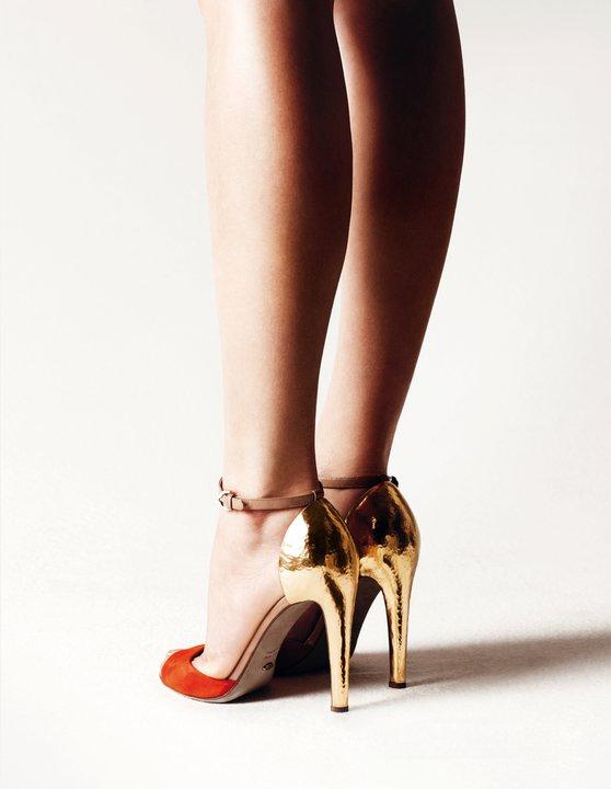 sergio-rossi-ayakkabi-modelleri-30