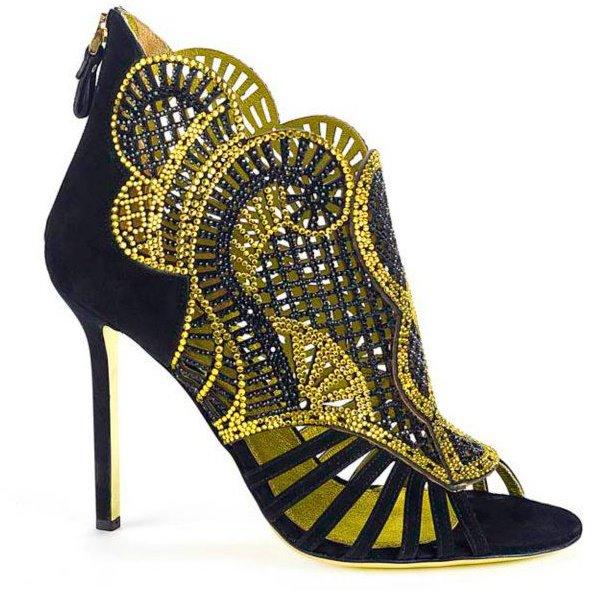 sergio-rossi-ayakkabi-modelleri-4