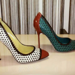 sergio-rossi-ayakkabi-modelleri-5