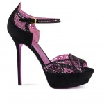 sergio-rossi-ayakkabi-modelleri-6