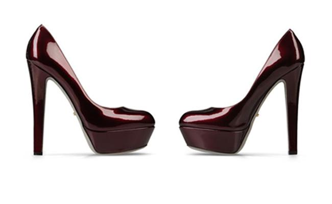 sergio-rossi-yuksek-topuklu-bayan-ayakkabi-modelleri-1