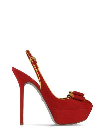 sergio-rossi-yuksek-topuklu-bayan-ayakkabi-modelleri-10