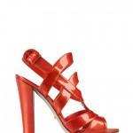 sergio-rossi-yuksek-topuklu-bayan-ayakkabi-modelleri-13