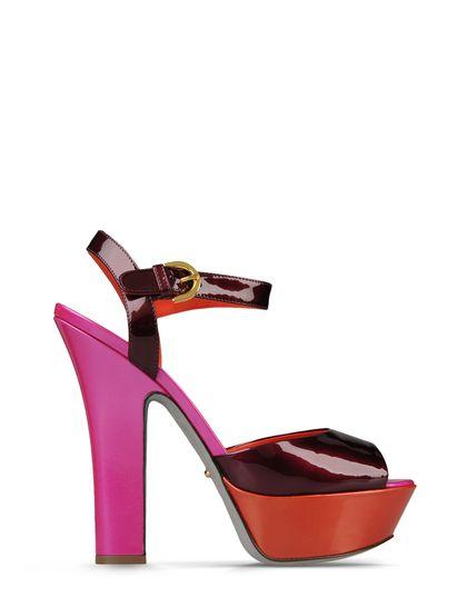 sergio-rossi-yuksek-topuklu-bayan-ayakkabi-modelleri-18
