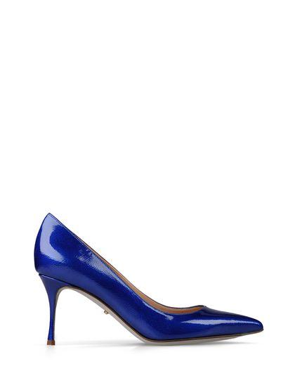 sergio-rossi-yuksek-topuklu-bayan-ayakkabi-modelleri-2