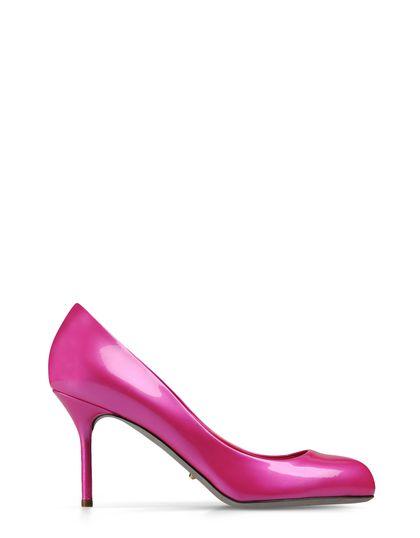 sergio-rossi-yuksek-topuklu-bayan-ayakkabi-modelleri-20