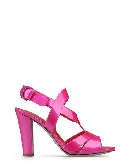 sergio-rossi-yuksek-topuklu-bayan-ayakkabi-modelleri-22