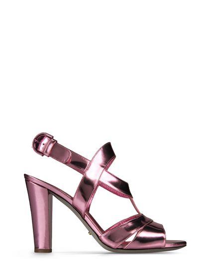 sergio-rossi-yuksek-topuklu-bayan-ayakkabi-modelleri-23