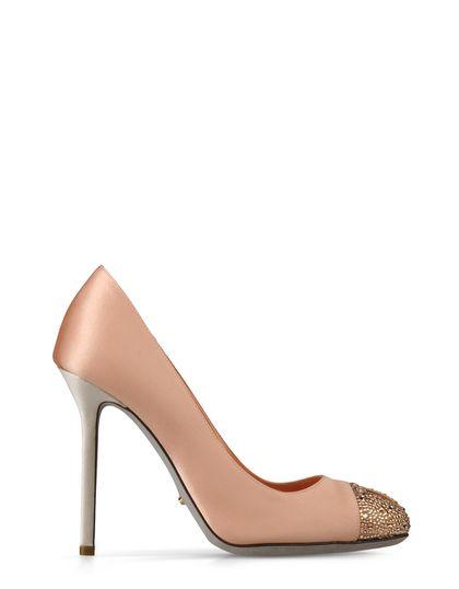 sergio-rossi-yuksek-topuklu-bayan-ayakkabi-modelleri-24