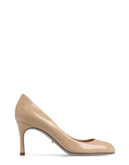 sergio-rossi-yuksek-topuklu-bayan-ayakkabi-modelleri-25