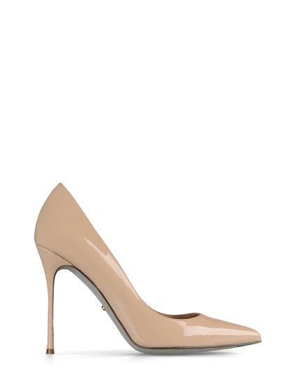 sergio-rossi-yuksek-topuklu-bayan-ayakkabi-modelleri-26
