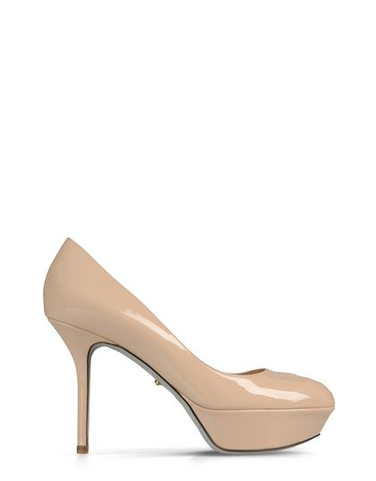 sergio-rossi-yuksek-topuklu-bayan-ayakkabi-modelleri-27