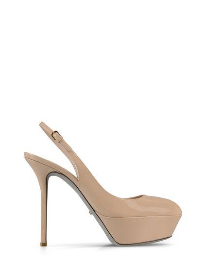 sergio-rossi-yuksek-topuklu-bayan-ayakkabi-modelleri-28