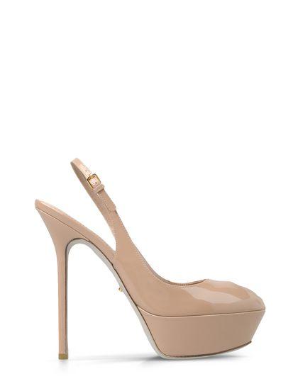 sergio-rossi-yuksek-topuklu-bayan-ayakkabi-modelleri-29