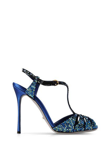 sergio-rossi-yuksek-topuklu-bayan-ayakkabi-modelleri-3