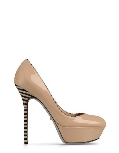 sergio-rossi-yuksek-topuklu-bayan-ayakkabi-modelleri-30