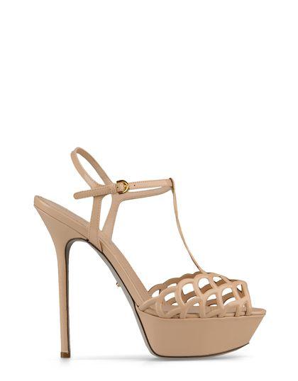 sergio-rossi-yuksek-topuklu-bayan-ayakkabi-modelleri-31