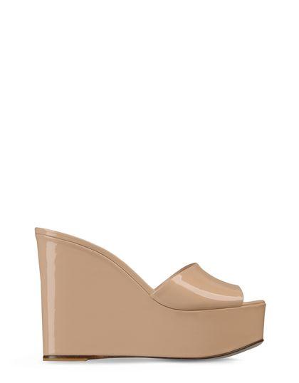sergio-rossi-yuksek-topuklu-bayan-ayakkabi-modelleri-32
