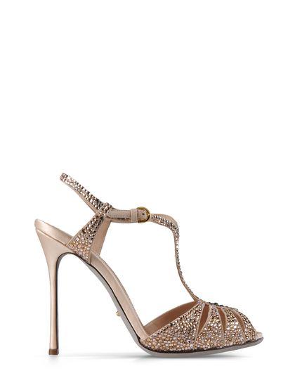 sergio-rossi-yuksek-topuklu-bayan-ayakkabi-modelleri-33