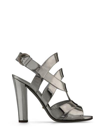 sergio-rossi-yuksek-topuklu-bayan-ayakkabi-modelleri-34