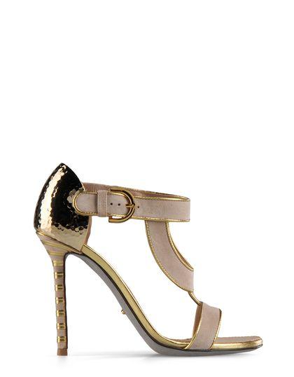 sergio-rossi-yuksek-topuklu-bayan-ayakkabi-modelleri-36