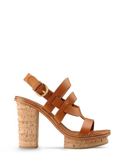 sergio-rossi-yuksek-topuklu-bayan-ayakkabi-modelleri-38