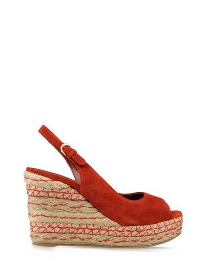 sergio-rossi-yuksek-topuklu-bayan-ayakkabi-modelleri-39