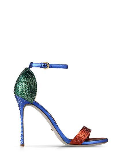 sergio-rossi-yuksek-topuklu-bayan-ayakkabi-modelleri-4